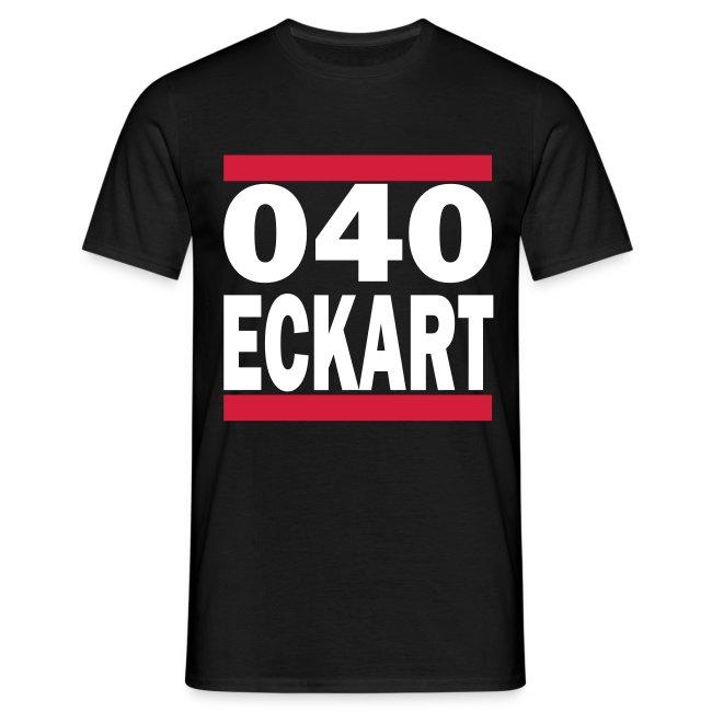 Eckart - 040