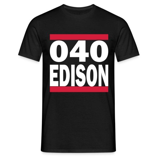 Edison - 040