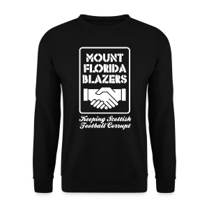 Mount Florida Blazers - Men's Sweatshirt