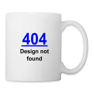 404 Design not found - Tasse