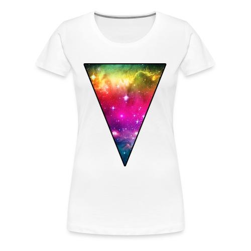 BAYMM! - Women's Premium T-Shirt