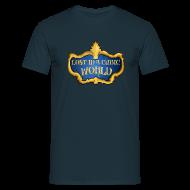 Magliette ~ Maglietta da uomo ~ LiaCW Logo