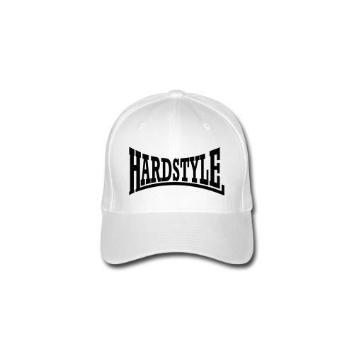 The DarkNoizer - Cap - Flexfit baseballcap