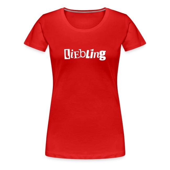 »Liebling«