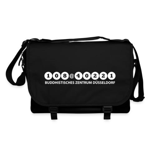 Messenger-Bag 108 - Umhängetasche