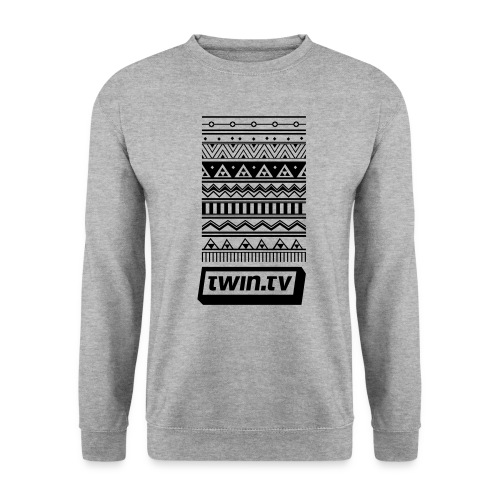 AZTEKE • unisex - Männer Pullover