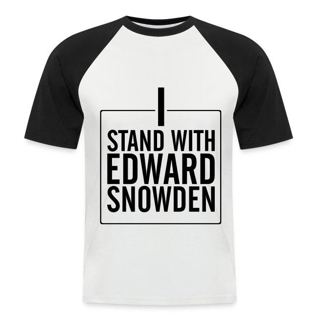 stand2snowdn