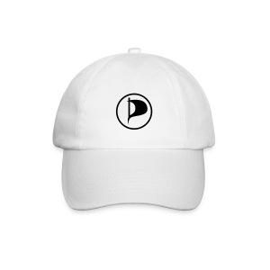 LogoCap - Baseballkappe