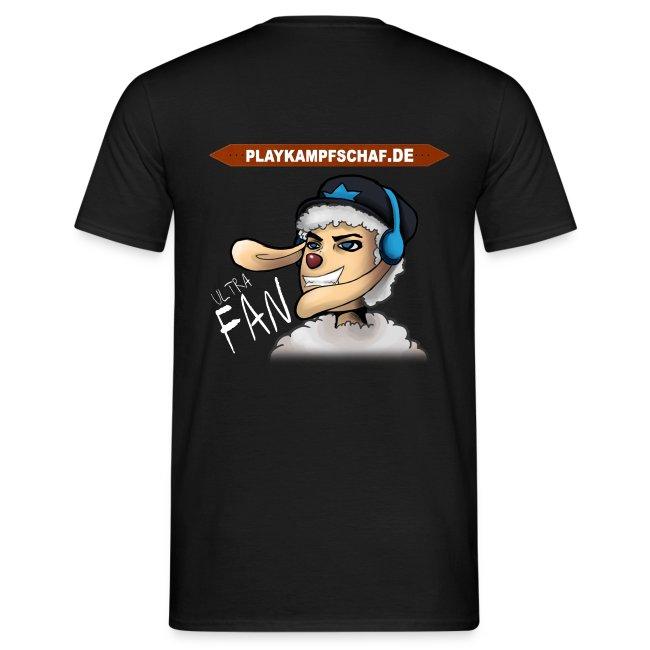 PlayKampfschaf - UlraFan