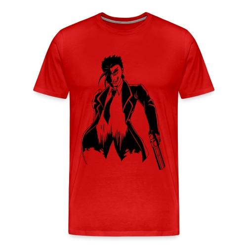 Fatum - Men's Premium T-Shirt