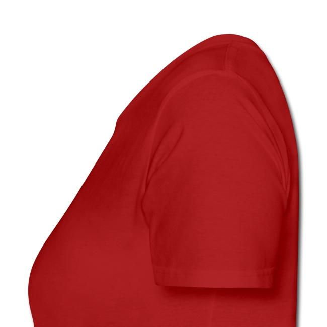 Aivoapina-paita naiselle (eko)