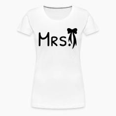 miss bow T-Shirts