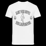 T-Shirts ~ Männer T-Shirt ~ Jack the Rippa