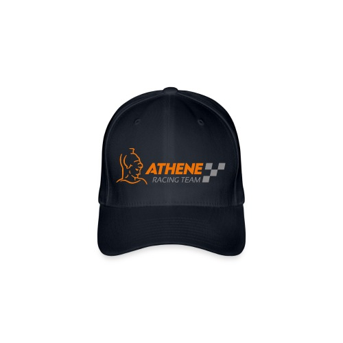 Flexfit Cap - Flexfit Baseballkappe
