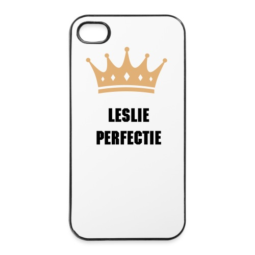 I Phone case 4/4S - iPhone 4/4s hard case