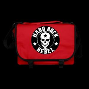 Hard Rock Rebel - Umhängetasche