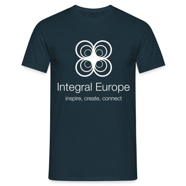 Integral Europe, navy