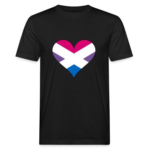 Men's Organic T-Shirt