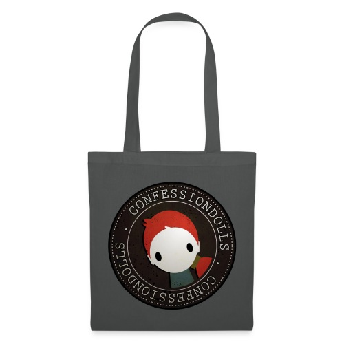 Confessiondolls Shopper - Tote Bag