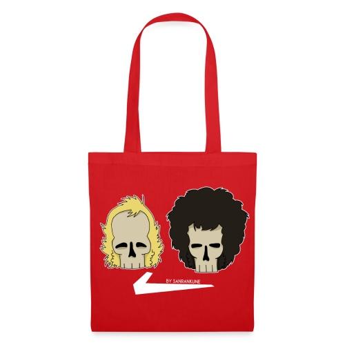Sac Starsky et Hutch - Tote Bag