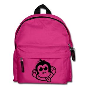 Cheeky Monkey Backpack - Kids' Backpack