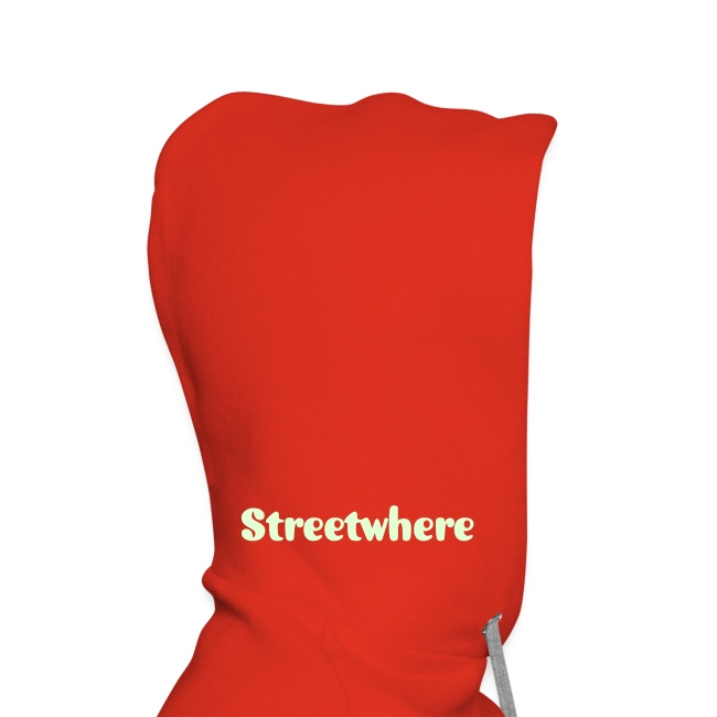 streetwhere-hotsweet-red-R544006