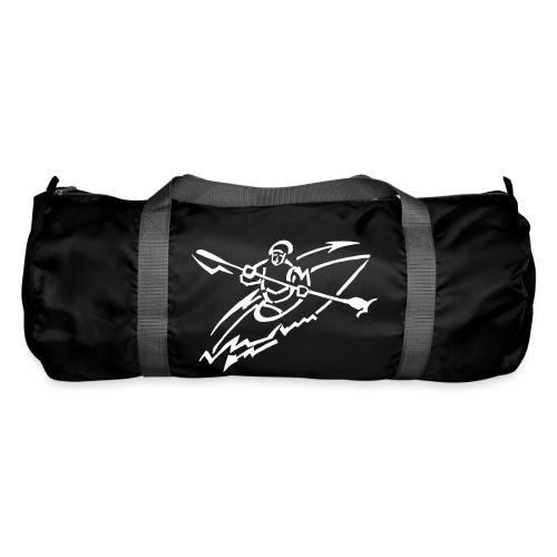 Kanu-Täschchen - Sporttasche