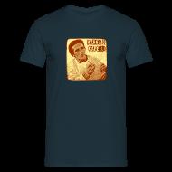 Magliette ~ Maglietta da uomo ~ Barba o capelli - Bud & Terence Style Collection