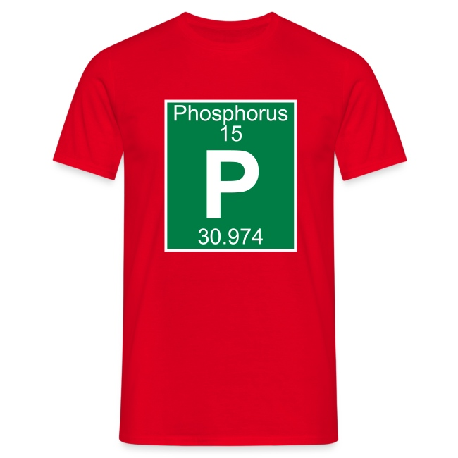 60a504b280d Periodic Table Words | Phosphorus (P) (element 15) - Full 2 col ...