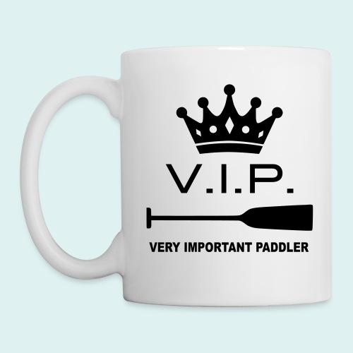 Tasse VIP - Tasse