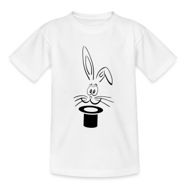 hase wizard Shirts
