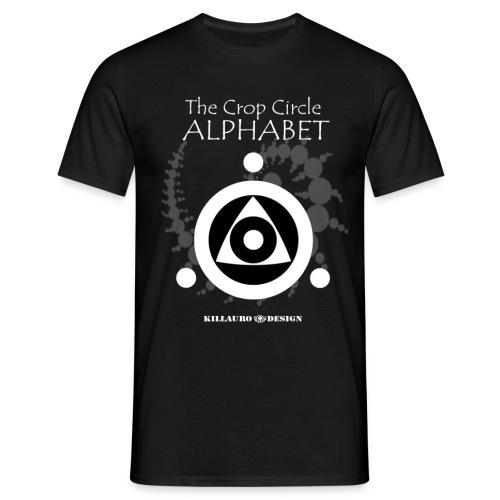 TSE06H - T-shirt Homme