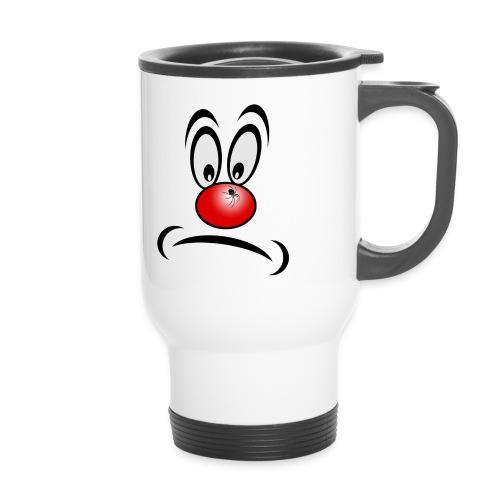 A la tienne - Mug thermos