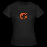 Tee shirts ~ Tee shirt Femme ~ Logo Xantah