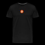 T-Shirts ~ Männer Premium T-Shirt ~ Artikelnummer 25300037