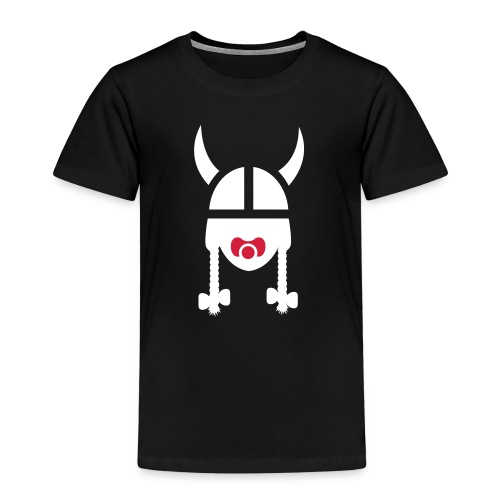shirt_wikingerin_kind