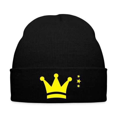 Crownco Beanie Unisex - Winter Hat