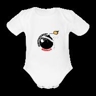 Bodys Bébés ~ Body Bébé ~ Génétiquement Ribellu ENFANT