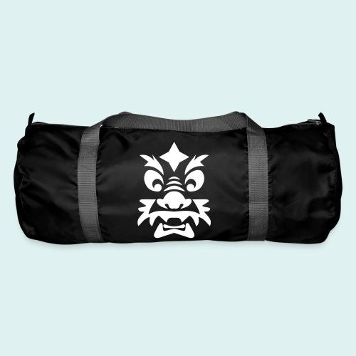 Trainingstasche Dragon - Sporttasche