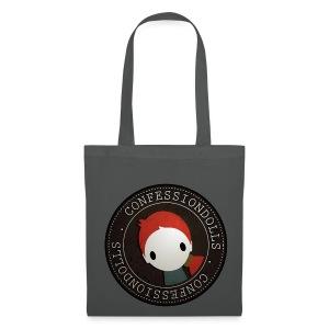 Confessiondolls Shopper - Tote Bag