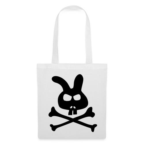 Bunny Beutel - Stoffbeutel