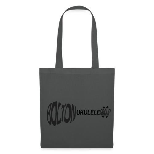 BUG BAG - Tote Bag