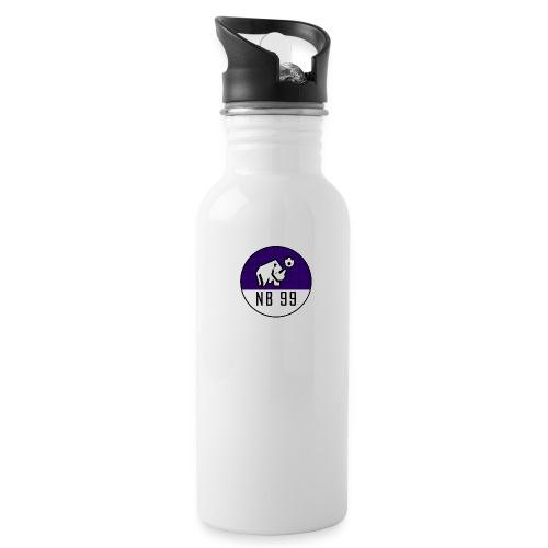 Drikkeflaske - Drikkeflaske