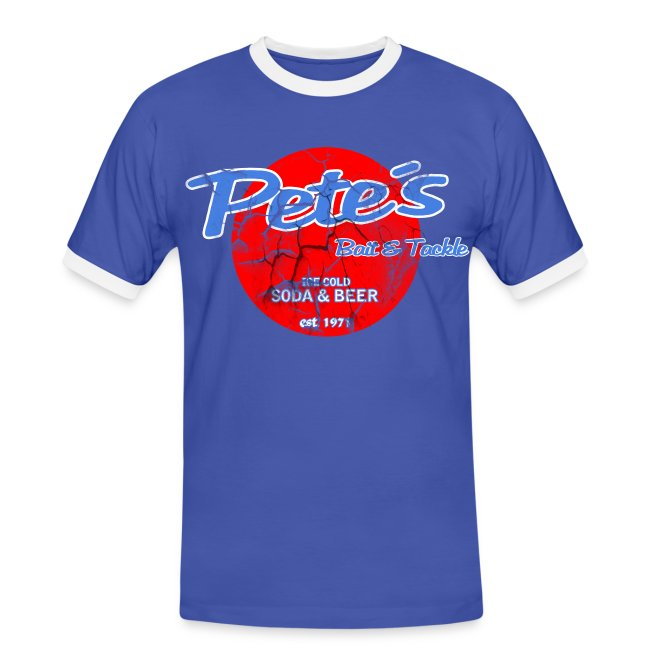 Pete´s Bait & Tackle