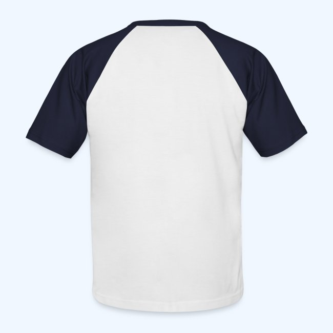 Quiz Fan Baseball Shirt