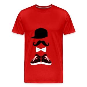Mini mi - Men's Premium T-Shirt