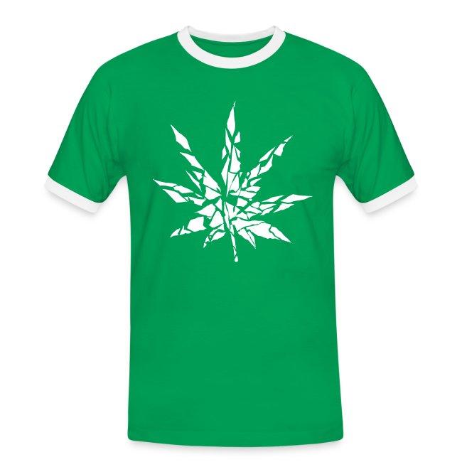 Marijuana style