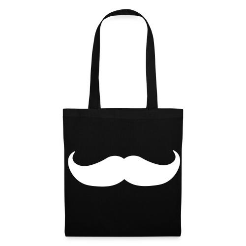 borsetta #1 - Borsa di stoffa