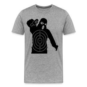 T-Shirt 'Dutch OG' - Mannen Premium T-shirt