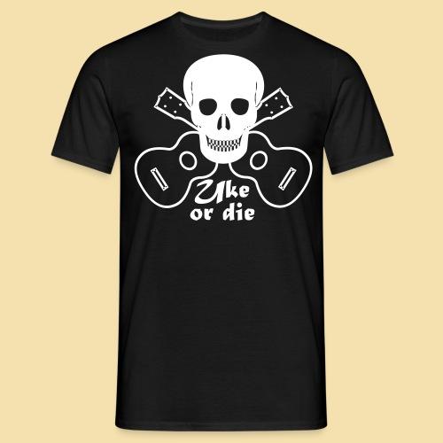 uke_or_die_pur_black